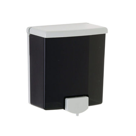 B-40 - Surface-Mounted Soap Dispenser